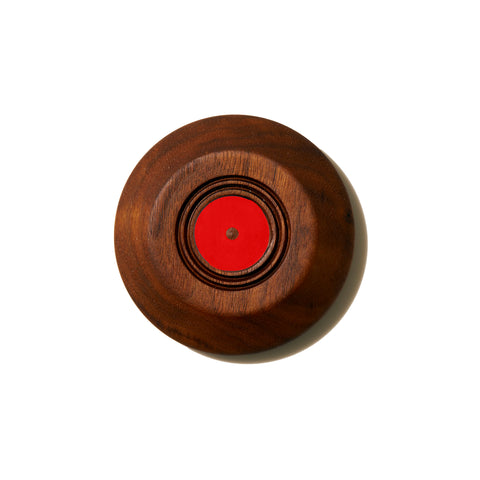 Walnut_Top_Red