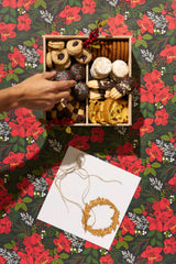 Large Cookie Gifting Box