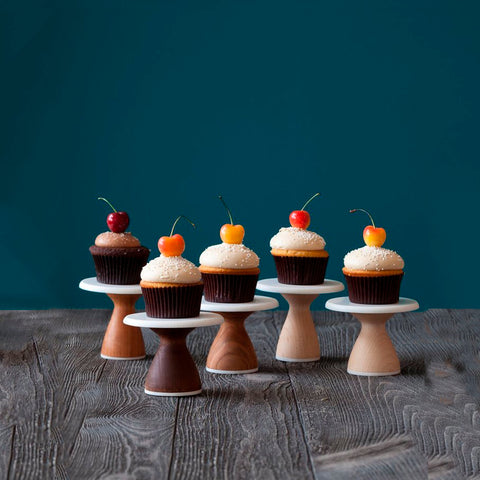 cup_cake_group_3_b561aa5c 2036 4c2d 9f0f 5a7782f99881