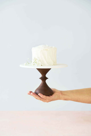 notch.cake.stand.small