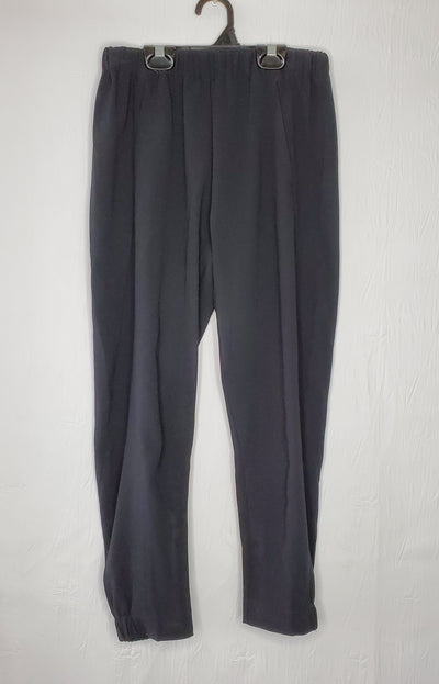Babaton Dress Pant, Black, size XXS