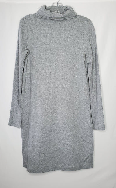 Formes Paris Dress, Grey, size Large