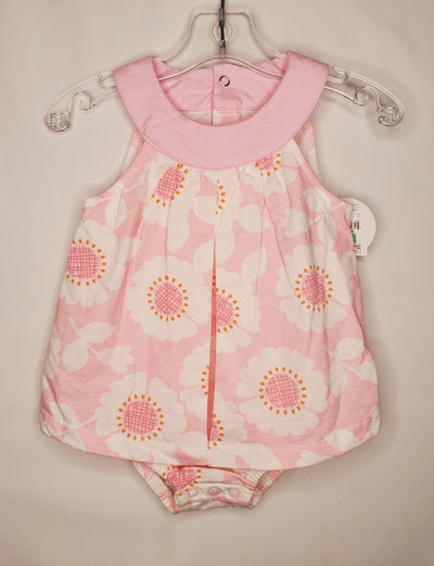 Carters Oneise NEW, Pink, size 6-9m