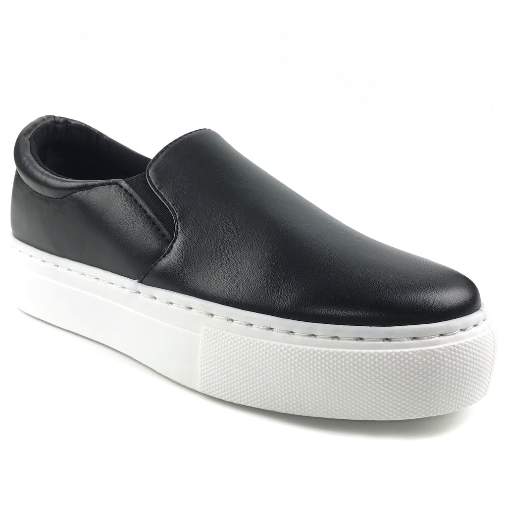 Bella Slip On Sneakers