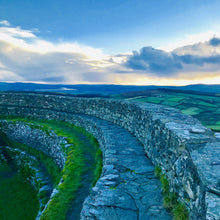 Load image into Gallery viewer, Grianán of Aileach