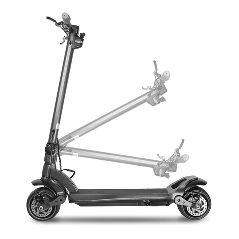 Adult Folding Electric Scooters