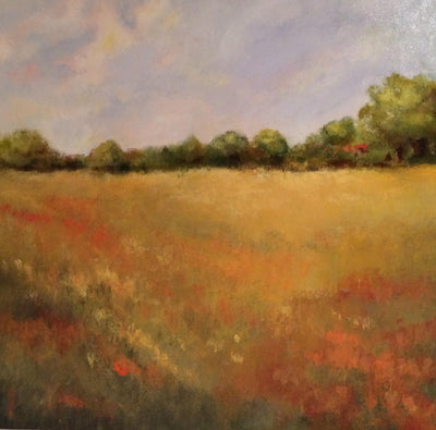Meadow -- SOLD