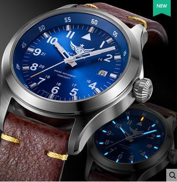 Pilot_watches