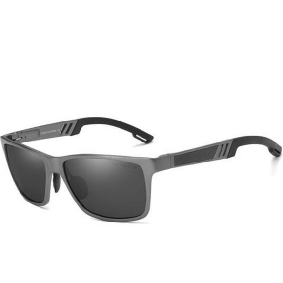 UV400_Summer_Sunglasses