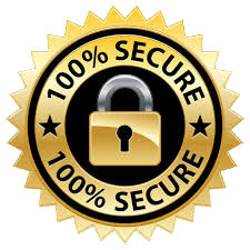 Securtiy_badge_1
