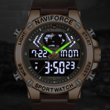 Luxury Military Sports Watch_1