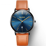 Top Brand Luxury Ultra-thin Wrist Watch_11
