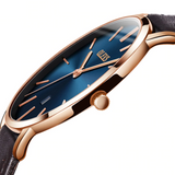 Top Brand Luxury Ultra-thin Wrist Watch_1