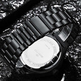 GIMTO Cool Skull Dial Men Watch_7