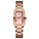 Women Diamond Watches