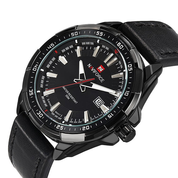 NAVIFORCE Luxury Waterproof Sports Watch_6