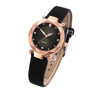 Ladies Diamond Watches_1