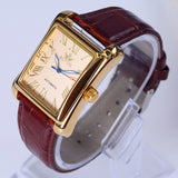 Awesome Luxury Rectangular Men Watches_8