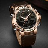 Luxury Military Sports Watch_4