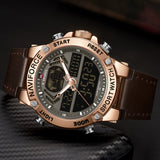 Luxury Military Sports Watch_7