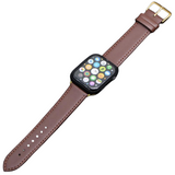 Original Leather Apple WatchBand series 1 2 3 4 5_4