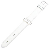 Original Leather Apple WatchBand series 1 2 3 4 5_3