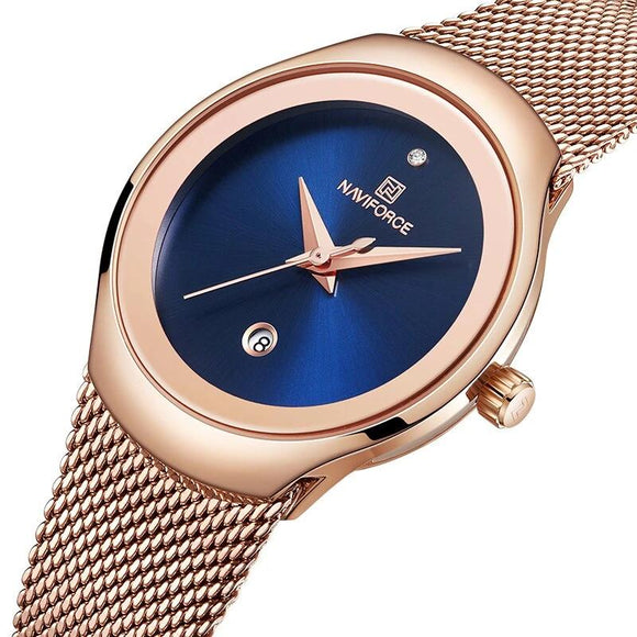 Queens Style Women Luxury Watches_1