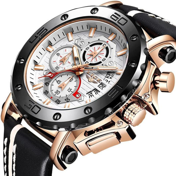2020 Fashion Sports Men Watches_1