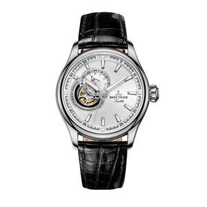 Tourbillon Automatic Mechanical Watch_1