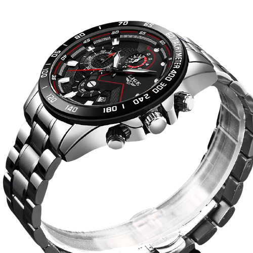 2020 New Men Sports Watches_1