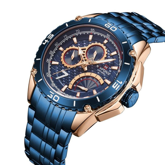 Greatest Luxury Men Watches SP95_1