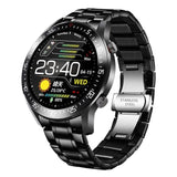 Awesome Screen Touch Mens Smart Watches 2021_5