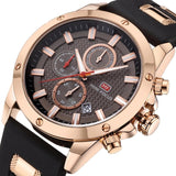 Mini Focus Men Chronograph Watch_2