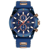 Mini Focus Men Chronograph Watch_6