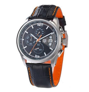 New Luxury Brand Dive Men Wristwatch PD-3306_1
