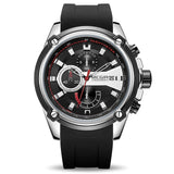 MEGIR Chronograph Men Sport Watch_5