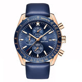 BANYAR Sports Chronograph Mens Watches_2