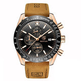 BANYAR Sports Chronograph Mens Watches_11
