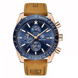 BANYAR Sports Chronograph Mens Watches_7