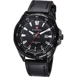 Top Luxury NAVIFORCE Brand Fashion Sport Watch_3