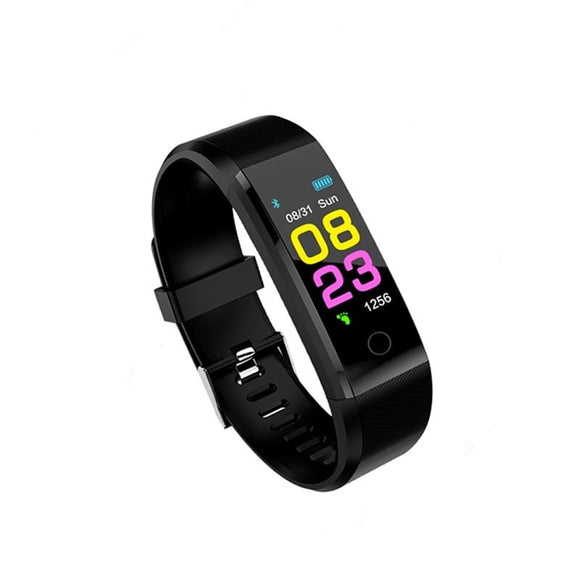 Sport Watch Fitness Tracker_1