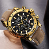 Awesome Watches Men Chronograph Display_2