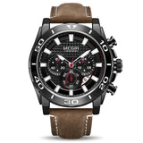 Awesome Watches Men Chronograph Display_4
