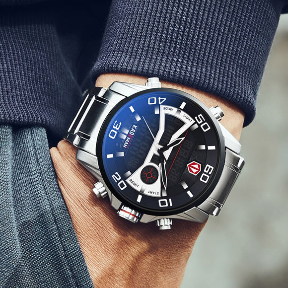 Luxury Men Sports Watches_1