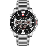 Luxury Men Sports Watches_2