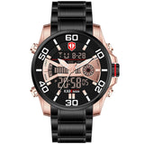 Luxury Men Sports Watches_5