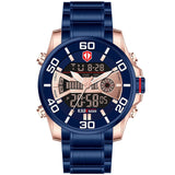 Luxury Men Sports Watches_4
