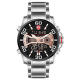 Luxury Men Sports Watches_3