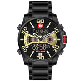 Luxury Men Sports Watches_7