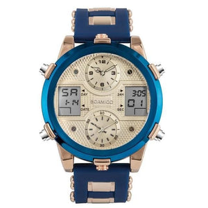Top Luxury Men Sports Watches_1